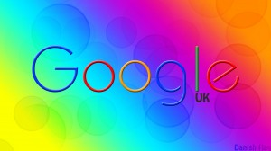 Google_Logo-uk