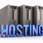 What Every Business Should Know When Choosing a Cloud Hosting Provider