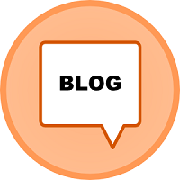 Learn Professional Blogging for Digital and Internet Marketing Course in delhi