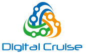 Digital Cruise | Welcome