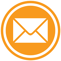 Email marketing course in Delhi. best for Internet Marketing Course in Delhi.