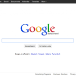 About Google – A Giant Search Engine