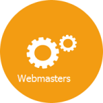 Learn Google webmasters tools in our best and affordable internet marketing course in delhi.