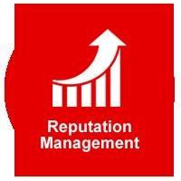 Reputation Management Importance in Internet Marketing Course in Delhi.