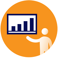 SEM-search engine marketing and Internet Marketing Course in delhi