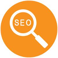 SEO (Internet Marketing) Course in Delhi