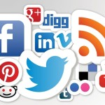 Fundamentals of Social Media and SEO for your Business