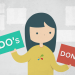 The Do's and Don'ts of Social Media