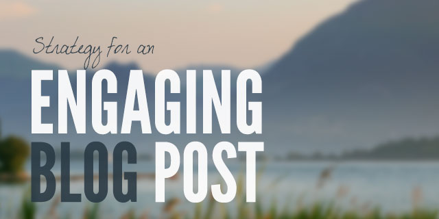 engaging-blog-post