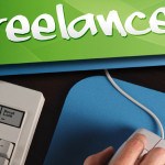 How to find freelance work?