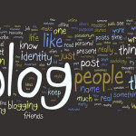 Blogs Can Bring Cash To Your Wallet