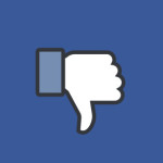Why Doesn't Facebook Have A 'Dislike' Button?