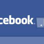 How To Make Moolah With Facebook