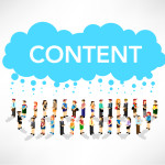 Content That Gets Traffic And Shares