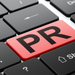 How to Use a Press Release for SEO and Exposure