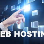 What to Check Before Buying a Web Hosting For Your Blog Website