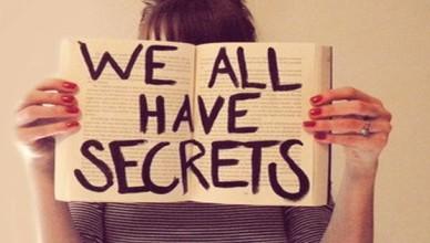 internet-marketing-secrets