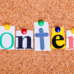 3 Reasons Why Quality Content will Be SEO King in the Future