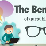Which Is Better Guest Blogging or Blog Commenting?
