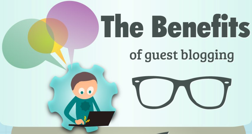 guest-blogging-benefits