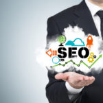 Tips for Choosing the Right SEO Consultant