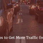 5 Easy Steps to Get More Traffic from Google