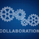 Online Collaboration Tools for Power Productivity