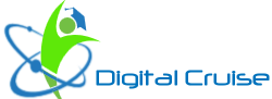 Digital Cruise – Digitalcruise.in | Welcome