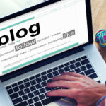 How To Create an Effective Blog