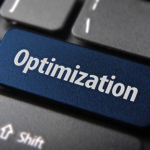 How To Optimize Your Blog Images For Search Engines