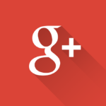 Google Plus Outs New Opportunities for the Business