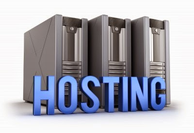 Web-Hosting-tips