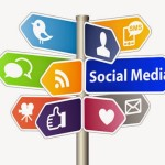 4 Low-Cost Social Media Marketing Strategies for Authors