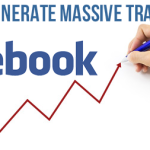 6 Simple Tips for Increasing Facebook Traffic to Your Blog