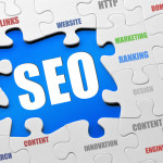 Things To Know: Why and What We Should Do in SEO
