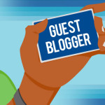 Top Posts to Find Quality Blogs that Allow Guest Posting