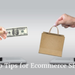 Top Tips for Ecommerce SEO