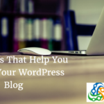 Easy Ways That Help You Protect Your WordPress Blog