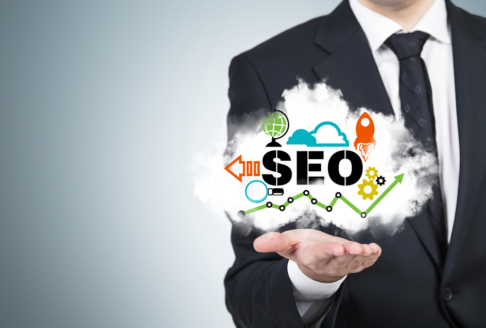 Image result for Right SEO Consultant