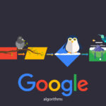 Tips for Keeping Pace with Varying Google Algorithms