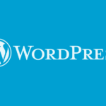 3 WordPress SEO Plugins That Will Give You A Leg Up On The Competition
