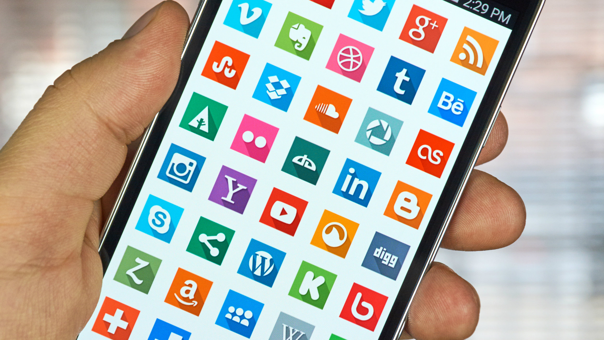 Android Application Development Course in Laxmi Nagar Delhi | Noida