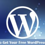 5 Places to Get Your Free WordPress Themes