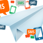 Best tips of running SMS marketing Campaign