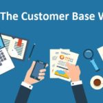 How To Enhance The Customer Base With SEO In 2019?